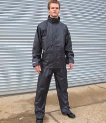 Result Core Rain Suit image