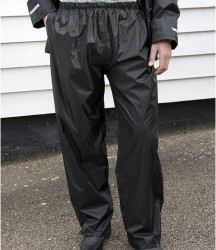 Result Core Waterproof Overtrousers image