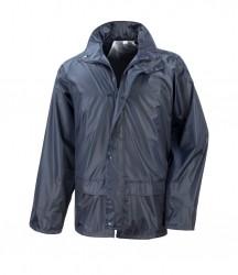 Result Core Waterproof Over Jacket image
