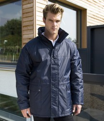 Result Core Managers Jacket image