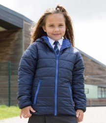 Result Core Kids Padded Jacket image