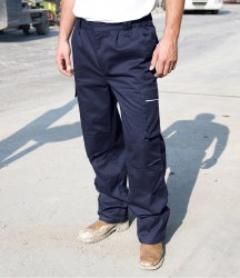 Result Work-Guard Action Trousers image