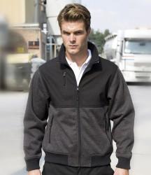 Result Work-Guard Brink Stretch Work Jacket image