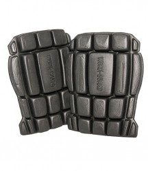 Result Work-Guard Knee Pads image