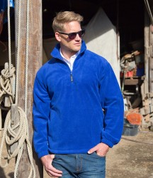 Result Polartherm™ Zip Neck Fleece image