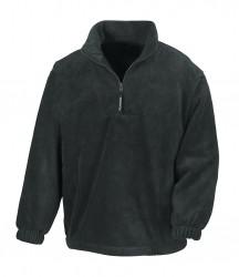 Result Polartherm™ Zip Neck Fleece image