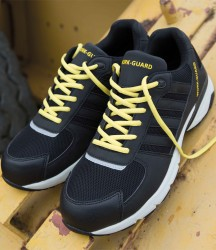 Result Work-Guard Lightweight S1P Safety Trainers image