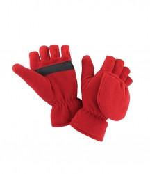 Result Palmgrip Glove-Mitt image