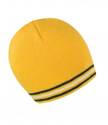 Result National Beanie image