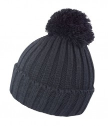Result HDi Quest Knitted Hat image