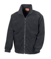 Result Polartherm™ Fleece Jacket image