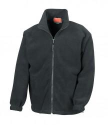 Result Polartherm™ Fleece Jacket image