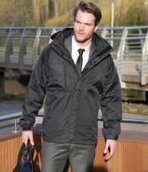 Result 3-in-1 Soft Shell Journey Jacket image