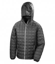 Result Urban Blizzard Jacket image