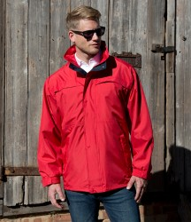 Result Multi-Function Midweight Jacket image