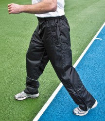 Result Max Performance Trek/Training Overtrousers image