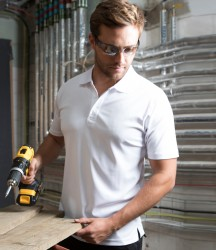 RTY Performance Workwear Polo Shirt image