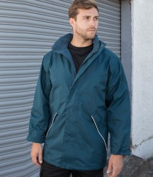 RTY Professional Workwear Jacket image