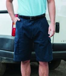 RTY Cargo Shorts image