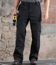 RTY Premium Workwear Trousers image