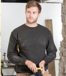 RTY Workwear Sweatshirt image