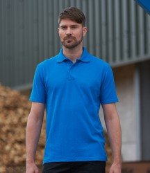 Pro RTX Pro Piqué Polo Shirt image