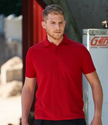 Pro RTX Pro Polyester Polo Shirt image