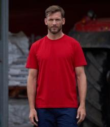 PRO RTX Pro T-Shirt image