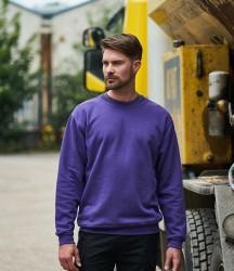 Pro RTX Pro Sweatshirt image