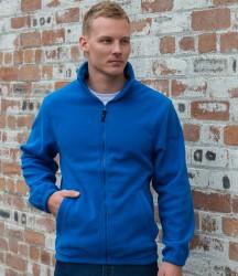 RTXTRA Classic Fleece Jacket image