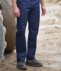 PRO RTX Pro Workwear Trousers image
