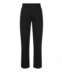 Image 2 of PRO RTX Pro Workwear Trousers