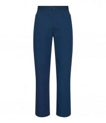 Image 3 of PRO RTX Pro Workwear Trousers