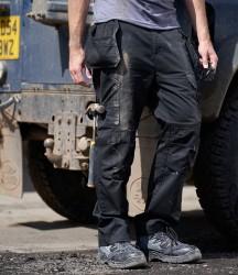 PRO RTX Pro Tradesman Trousers image
