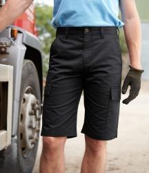 PRO RTX Pro Cargo Shorts image