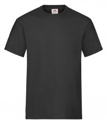 Fruit of the Loom Heavy Cotton T-Shirt image