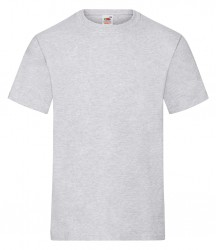 Image 5 of Fruit of the Loom Heavy Cotton T-Shirt