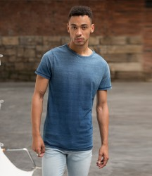 So Denim Zac Indigo T-Shirt image