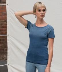 So Denim Mia Indigo T-Shirt image