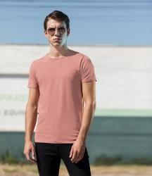 SF Men Feel Good Stretch T-Shirt image