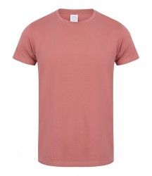 Image 14 of SF Men Feel Good Stretch T-Shirt
