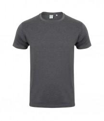 Image 19 of SF Men Feel Good Stretch T-Shirt