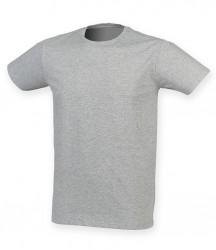 Image 20 of SF Men Feel Good Stretch T-Shirt