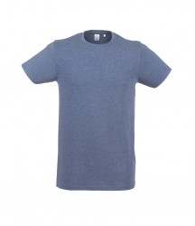 Image 21 of SF Men Feel Good Stretch T-Shirt