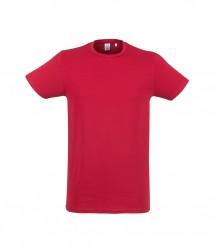 Image 22 of SF Men Feel Good Stretch T-Shirt
