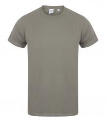 Image 2 of SF Men Feel Good Stretch T-Shirt