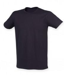 Image 4 of SF Men Feel Good Stretch T-Shirt