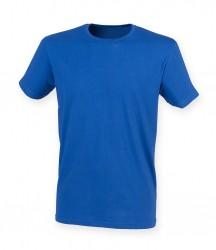 Image 5 of SF Men Feel Good Stretch T-Shirt