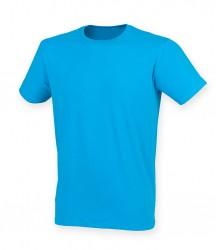 Image 6 of SF Men Feel Good Stretch T-Shirt