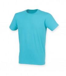 Image 7 of SF Men Feel Good Stretch T-Shirt